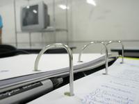 white-classroom-1442416.jpg